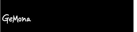 GeMonaPrint